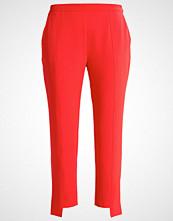 Pinko VIESTE Bukser red