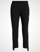 Pinko VIESTE Bukser black