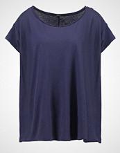 Replay Tshirts dark blue