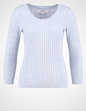 Zalando Essentials Jumper light blue