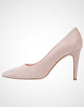 Brenda Zaro DIAN Høye hæler rosa
