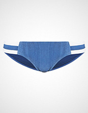 Seafolly BLOCK PARTY Bikinitruse denim