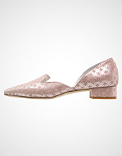 Maripé Slippers rose