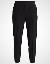 Filippa K FIONA Bukser black