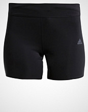 Adidas Performance RESPONSE Sports shorts black