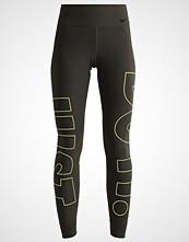 Nike Performance LEGEND Tights sequoia/volt
