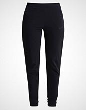 Nike Performance Treningsbukser black