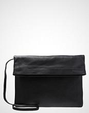 Selected Femme SFILSA  Clutch black