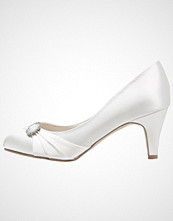 Paradox London Pink HARMONY Klassiske pumps ivory