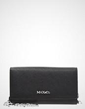 Max & Co. ABACO Skulderveske black