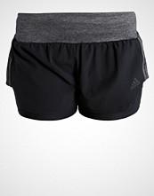 Adidas Performance ULTRA ENERGY  Sports shorts black