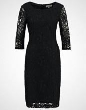 Inwear PATRICE Sommerkjole black