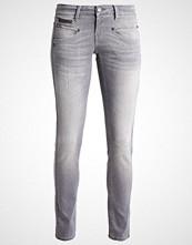 Freeman T. Porter ALEXA Slim fit jeans nepria