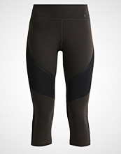 Nike Performance Tights sequoia/black