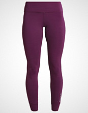 Reebok Tights purple