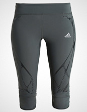 Adidas Performance Tights utility ivy