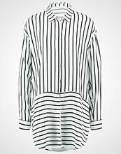 Gestuz WENDY Skjorte off white
