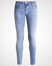 Liu Jo Jeans CHARMING     Jeans Skinny Fit light blue