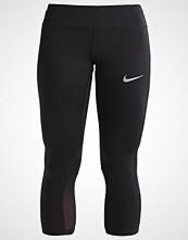 Nike Performance Tights black