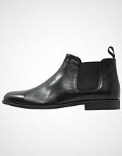 Vagabond TAY Ankelboots black