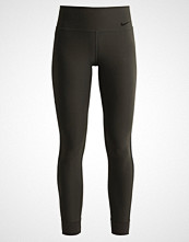 Nike Performance Tights sequoia/black