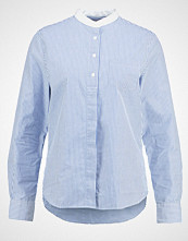 Gant Skjorte nautical blue