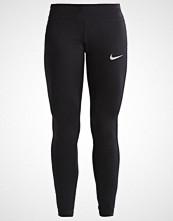 Nike Performance POWER EPIC Tights black