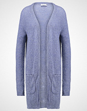 Kaffe HELLEN Cardigan  colony blue