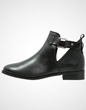 ONLY SHOES ONLBABETTE  Ankelboots black