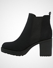 ONLY SHOES ONLBARBARA Ankelboots black