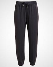 Inwear ZEELY Bukser medium grey melange