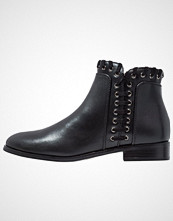 ONLY SHOES ONLBILLIE Ankelboots black
