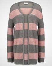 Kaffe GABRIELLA Cardigan rose blush