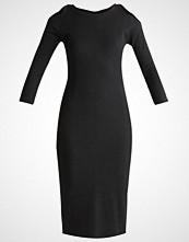 Sparkz JOZETTA Jerseykjole black