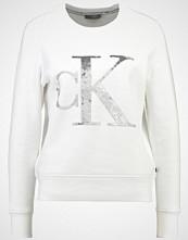 Calvin Klein HONOR Genser white