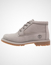 Timberland NELLIE Ankelboots steeple grey