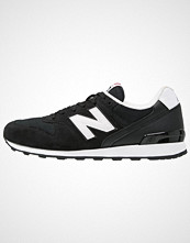 New Balance WR996 Joggesko black