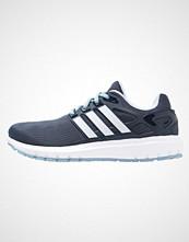 Adidas Performance ENERGY CLOUD WTC Nøytrale løpesko midnight grey/white/easy blue