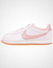 Nike Sportswear CLASSIC CORTEZ LUX Joggesko pearl pink/medium brown/pink glaze