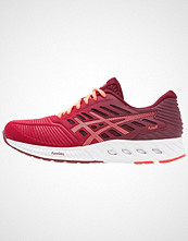 Asics FUZEX Nøytrale løpesko ot red/flash coral/true red