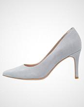Clarks DINAH KEER Klassiske pumps grey blue