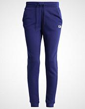 Nike Sportswear MODERN  Treningsbukser binary blue
