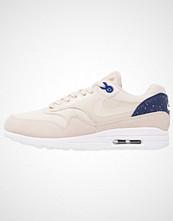 Nike Sportswear AIR MAX 1 ULTRA 2.0 Joggesko oatmeal/binary blue