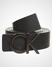 Calvin Klein Belte black