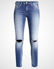 Replay LUZ Jeans Skinny Fit  blue denim