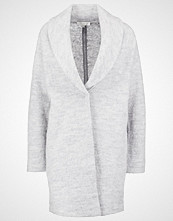 Selected Femme SFDARLA Cardigan light grey melange