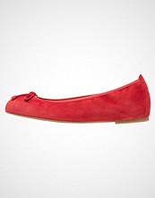 Unisa ACOR Ballerina red