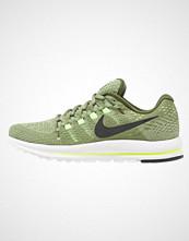 Nike Performance AIR ZOOM VOMERO 12 Nøytrale løpesko palm green/black/vapor green/legion green/ghost green