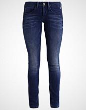 Freeman T. Porter CLARA  Slim fit jeans flexy indigo