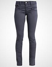 Freeman T. Porter ALEXA  Slim fit jeans grey